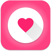 Accurate Heart Rate Monitor for Android - APK Download