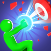 Heroes Inc! icon