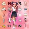 Styling Girl ikona