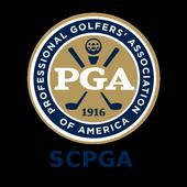 Southern California PGA icon