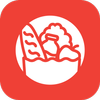 KITGRO - Lankan Food & Grocery Delivery icon