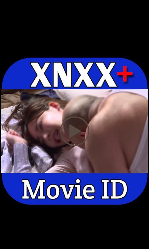 Full xnxx Txxx, Xnxx,