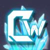 Crystal Wars 图标