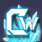 Crystal Wars icon