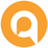 Qeep® Dating App for Serious Relationships icon