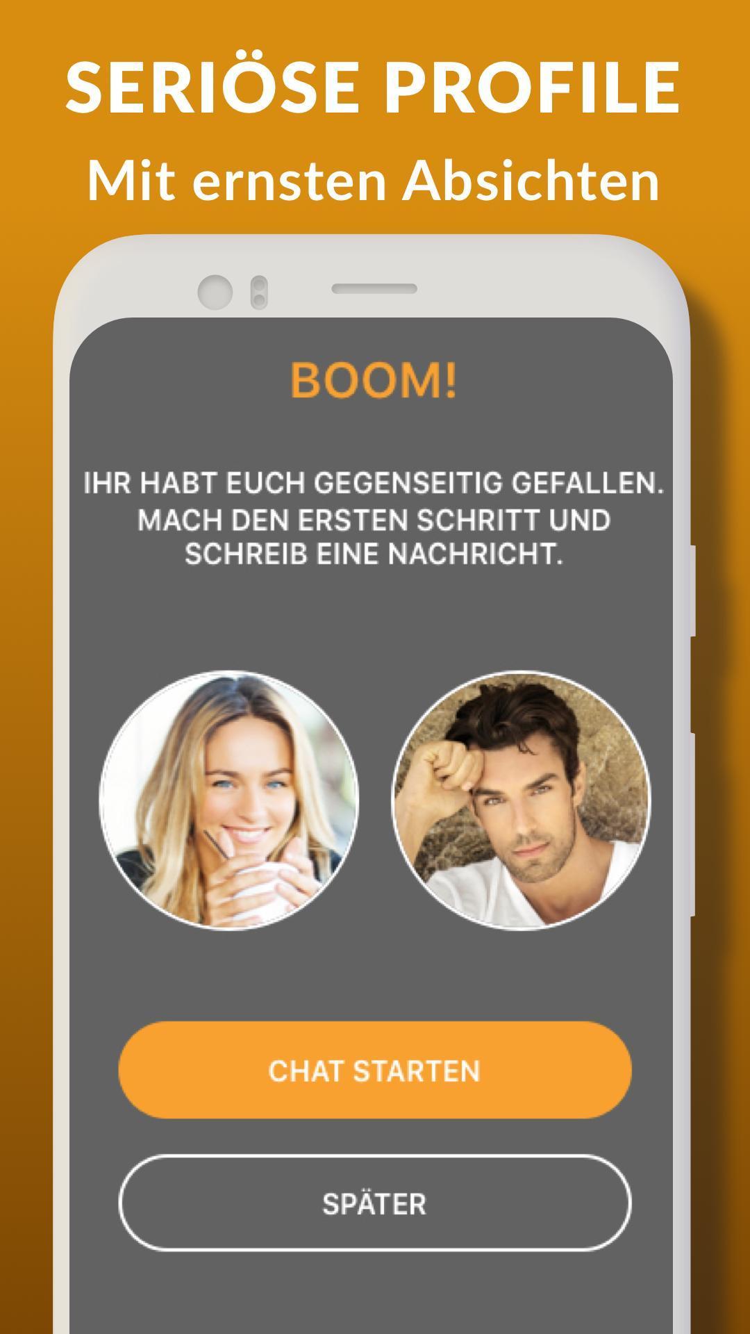 Beste dating-apps für profis