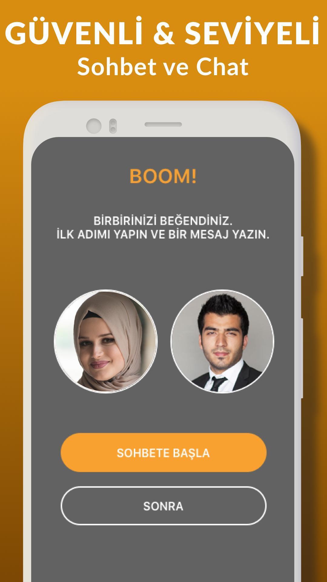 Qeep login com www Hem