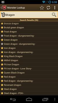 SwiftKit Lite for RuneScape screenshot 5