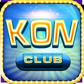 Kon Club VƯƠNG QUỐC HŨ VIP icon