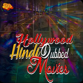 Hollywood Hindi Dubbed Movies screenshot 4