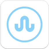 BlueOctopus Wifi icon