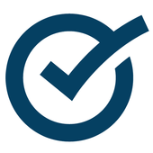 BluePay Mobile Processing icon