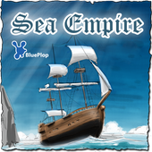 Sea Empire icône