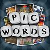 PicWords™ 아이콘