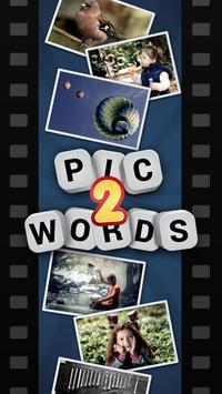 PicWords 2 screenshot 3