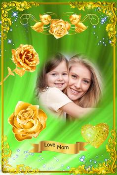 Happy mother's day photo frame 2019 screenshot 11