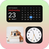 Icona Widgets iOS 14 - Color Widgets
