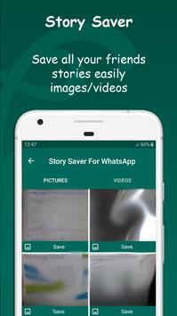 Clonapp Messenger screenshot 3