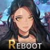 Soul Ark: Reboot आइकन