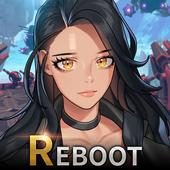 Soul Ark: Reboot v2.0 MOD