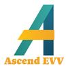Ascend EVV ícone