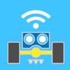 ESP8266 WiFi Robot Car أيقونة