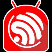 ESP32 Loader icon