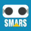 SMARS App ikon