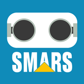 SMARS App icône