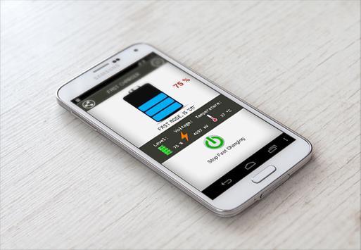 Fast Charger screenshot 3