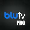 BluTv PRO иконка