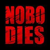 Nobodies icon