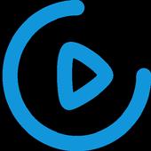 Easily Video Editor icon