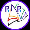 RachanaRanade ícone