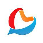 Media Sosial Tereksis Gratis Jutaan Gift - MyBeb APK