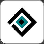 PIM Vision icon