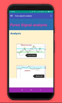 Jigs Forex Signal-Free Forex Signal provider screenshot 2