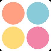 Simple Site icon