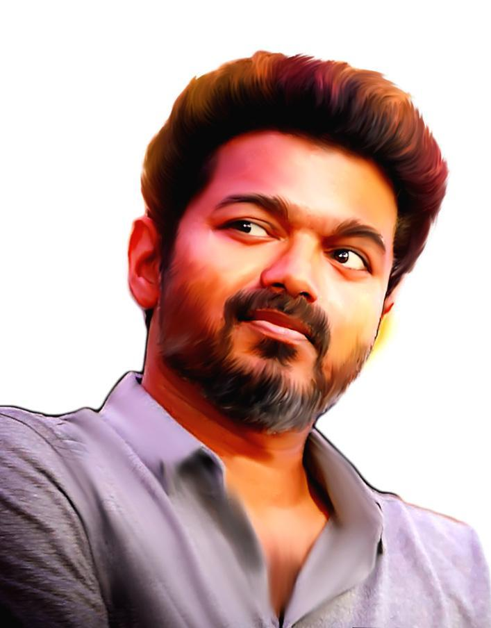 Vijay Photos Hd Download New Get Images Four Check out this fantastic collection of vijay hd wallpapers, with 51 vijay hd background images for your desktop, phone or tablet. vijay photos hd download new get
