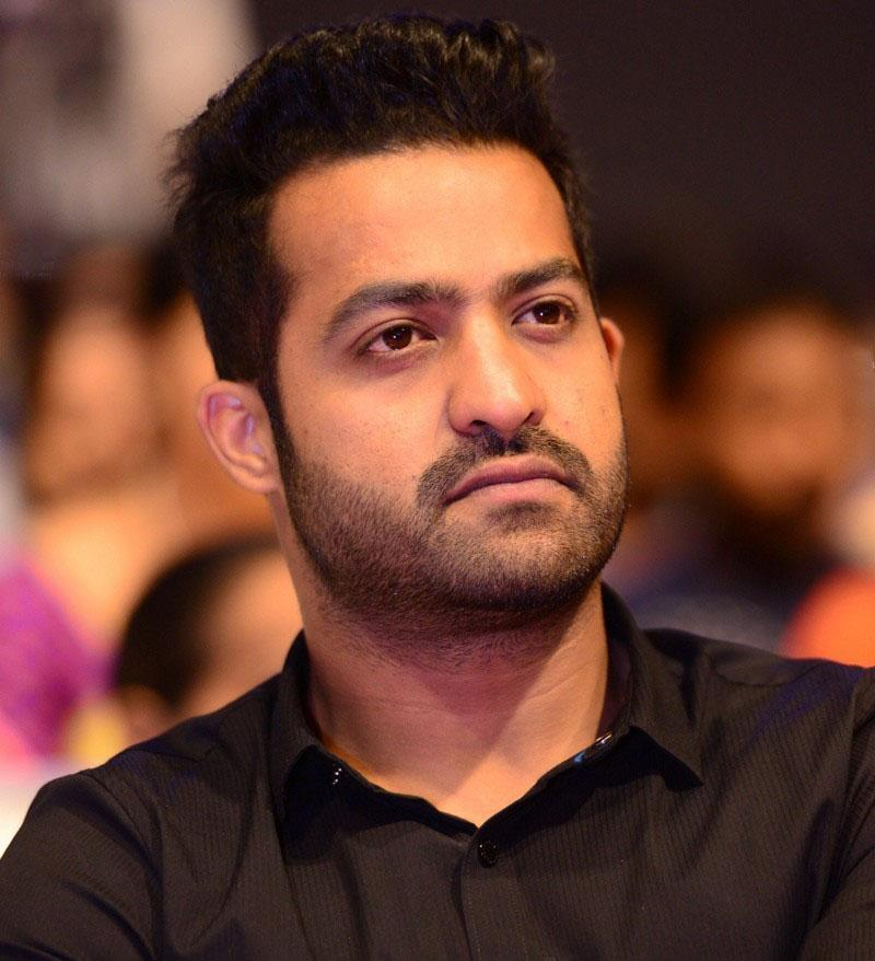 jr ntr wallpapers hd for android apk download jr ntr wallpapers hd for android apk