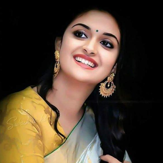 Image result for keerthy suresh hd images