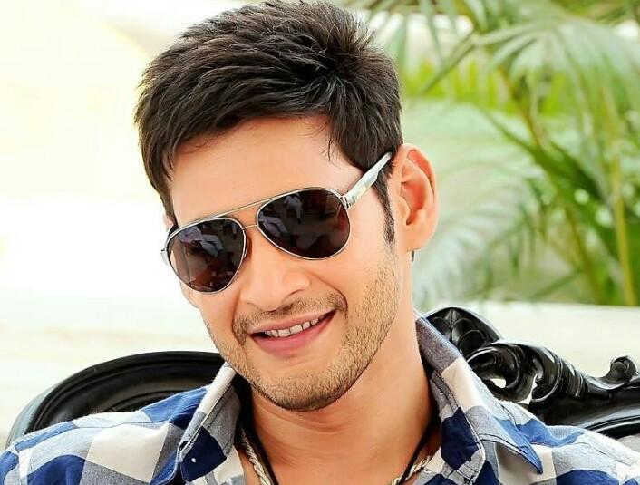 Mahesh Babu Wallpapers Hd 2019 For Android Apk Download