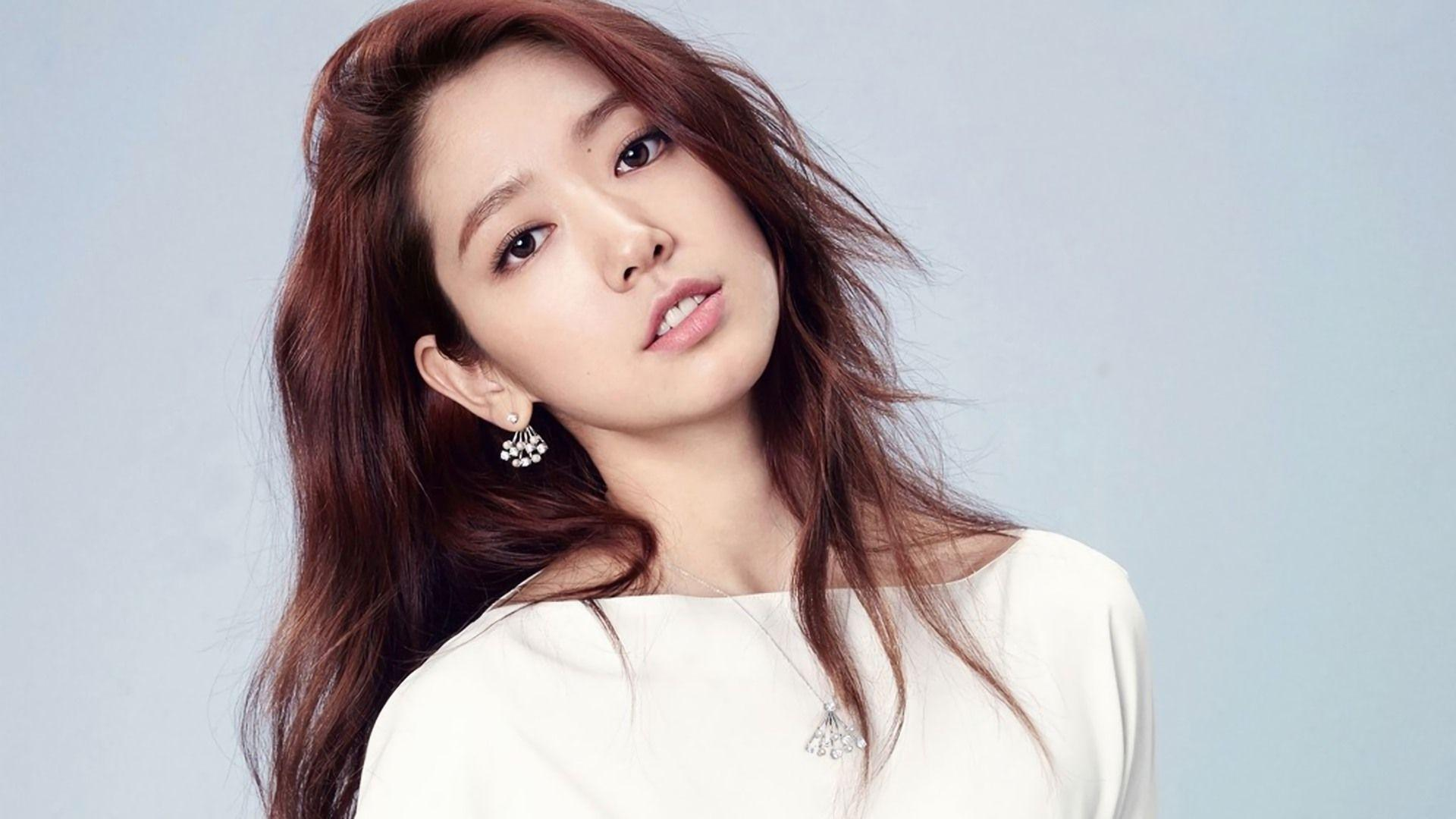 Park Shin Hye Wallpapers Hd 2019 For Android - Apk Download-4705