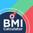 BMI Rechner - körpermasse berechnen & Idealgewicht APK
