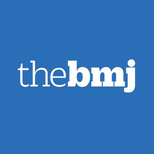 The BMJ APK