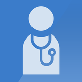BMJ OnExamination Exam Revision - Free Questions Zeichen
