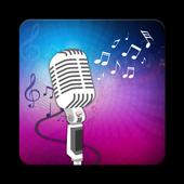 BMS Karaoke Player icon
