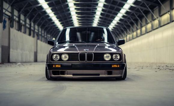 Bmw E30 For Android Apk Download