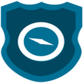 Safe and Secret Browse icon