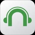 NOOK Audiobooks